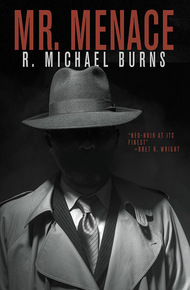 Mr._menace_cover_final