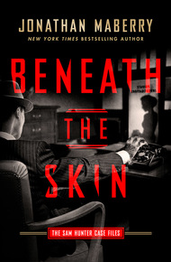 Beneath_the_skin_cover_final