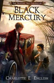 Black_mercury_cover_final