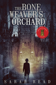 The_bone_weaver's_orchard_cover_final