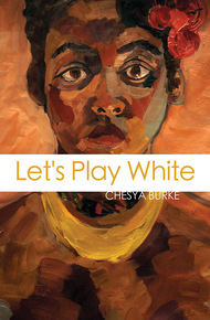 Let's_play_white_cover_final