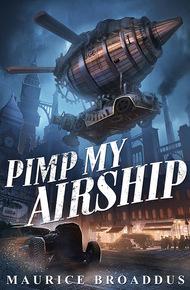Pimp_my_airship_cover_final