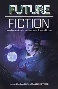 Future_fiction_cover_final
