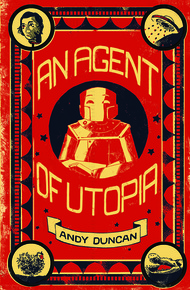 An_agent_of_utopia_cover_final