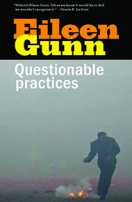 Questionable_practices_cover_final