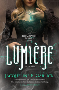 Lumiere_cover_final