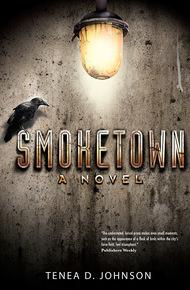 Smoketown_cover_final