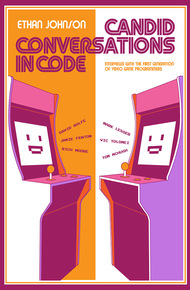 Candid_conversations_in_code_cover_final