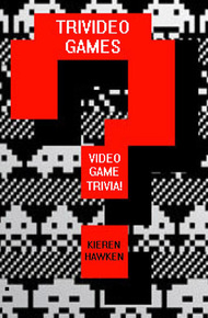 Trivdeo_games_cover_final