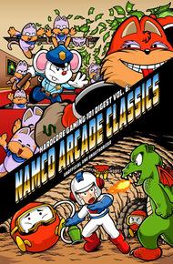 Namco_arcade_classics_cover_final