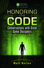 Honoring_the_code_cover_final