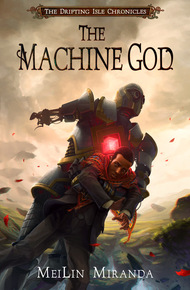 The_machine_god_cover_final