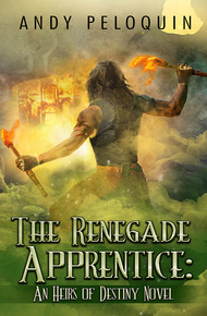 The_renegade_apprentice_cover_final
