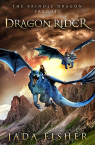Dragon_rider_cover_final