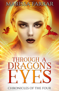 Through_a_dragon's_eyes_cover_final