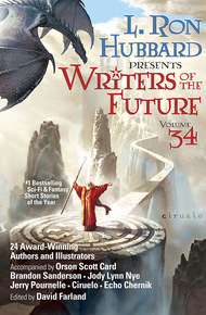 Writers_of_the_future_34_cover_final
