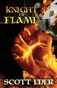Knight_of_flame_cover_final