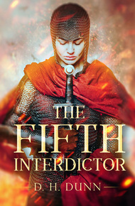 The_fifth_interdictor_cover_final