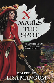 X_marks_the_spot_cover_final