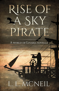 Rise_of_a_sky_pirate_cover_final