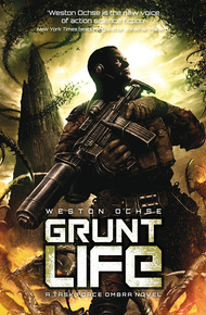 Grunt_life_cover_final