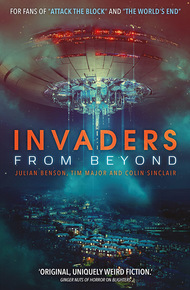 Invaders_from_beyond_cover_final
