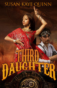 Third_daughter_cover_final