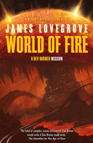 World_of_fire_cover_final