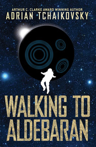 Walking_to_aldebaran_cover_final