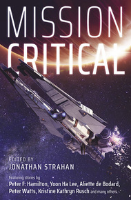 Mission_critical_cover_final