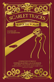 Scarlet_traces_cover_final