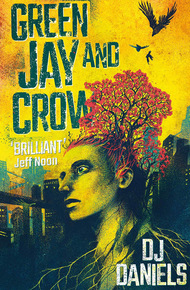 Green_and_jay_crow_cover_final