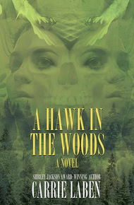 A_hawk_in_the_woods_cover_final