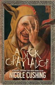 A_sick_gray_laugh_cover_final
