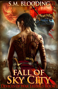 Fall_of_sky_city_cover_final