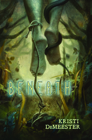 Beneath_cover_final