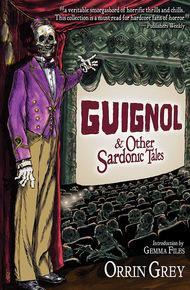 Guignol_cover_final