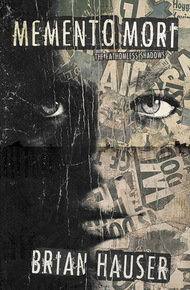 Memento_mori_cover_final