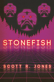 Stonefish_cover_final