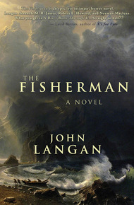 The_fisherman_cover_final
