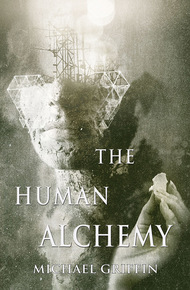 The_human_alchemy_cover_final