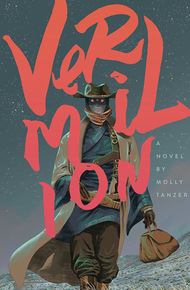 Vermilion_cover_final