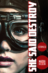 She_said_destroy_cover_final