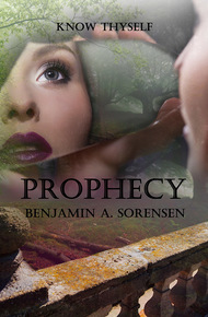 Prophecy_cover_final