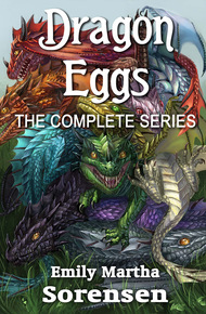Dragon_eggs_cover_final