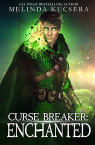 Curse_breaker_enchanted_cover_final