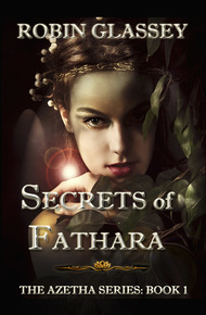 Secrets_of_fathara_cover_final