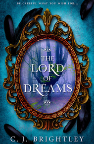 The_lord_of_dreams_cover_final