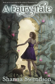 A_fairy_tale_cover_final