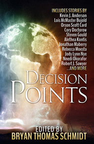 Decision_points_cover_final